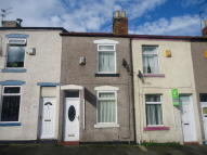 2 bedroom Terraced property in Lansdowne Street...
