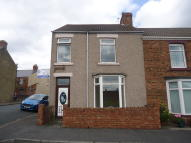 End of Terrace property to rent in South View, Shildon
