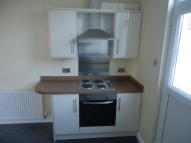 2 bed Terraced house in Major Street, Darlington