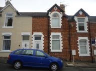 2 bed Terraced property in Surtees Street...