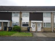 2 bed Terraced home in Athol Close, Darlington...