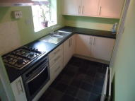 2 bed semi detached home to rent in Stanfield Road...