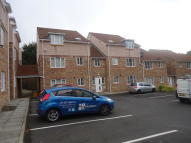 Apartment to rent in Hawthorne Close, Benway