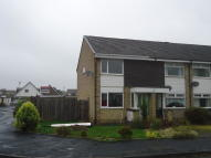 2 bedroom End of Terrace house in Atholl Close, Darlington