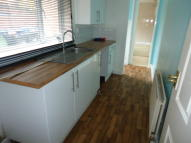2 bedroom End of Terrace home to rent in Albion Avenue, Shildon