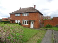 3 bed semi detached house in Woodhouse Lane...