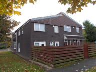 3 bed semi detached property to rent in Sampson Place...