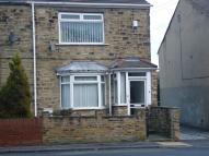 2 bed End of Terrace property in Bridge Street...
