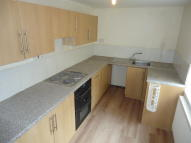 Roseberry Terrace Terraced property to rent