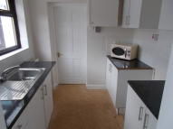 Terraced property to rent in Alexandra Terrace...