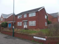 Detached house to rent in St Oswin�s Street...