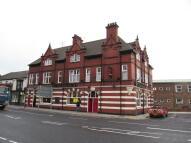 1 bed Studio flat in Parkgate, Darlington