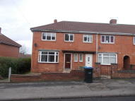 3 bedroom End of Terrace home to rent in Ferens Terrace, Shildon