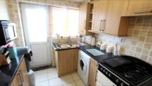 2 bedroom Terraced property to rent in Ridsdale Street...
