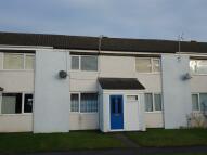 3 bedroom Terraced property in Essex Close...