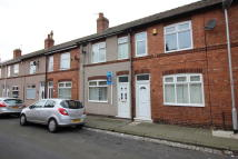 2 bed Terraced property to rent in Locomotive Street...