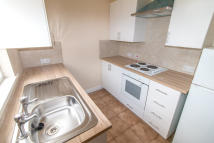 2 bed Terraced property to rent in Barningham Street...