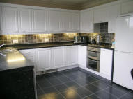 Terraced home to rent in Marston Walk, Whickham...