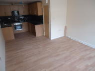2 bed Apartment in Silver Street...