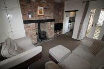3 bedroom Terraced property in Romanby Road...