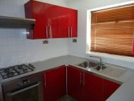 2 bed End of Terrace house to rent in Granville Avenue, Stanley