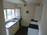 3 bed End of Terrace property in Grey Street...
