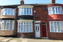 3 bed Terraced property to rent in Norcliffe Street...