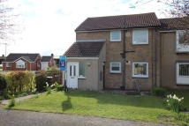 1 bed Apartment in Waskerley Grove...