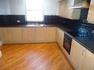 2 bed Apartment in Ropner Gardens, MSG...
