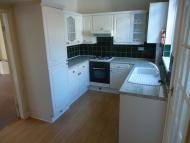 3 bed Terraced property in Wilson Street, Darlington