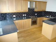 Apartment to rent in Admiral Chaloner House...