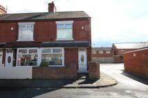 2 bed End of Terrace home to rent in Eldon Street, Darlington