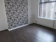 2 bedroom Terraced home in Kitchener Street...