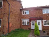 2 bedroom Terraced home to rent in Telford Drive, Darlington