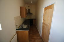 2 bed Apartment in Benedict Road, Sunderland