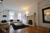 2 bedroom Flat to rent in Lincoln House...