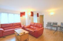 Fleming Lodge Flat to rent