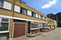 3 bedroom home to rent in Gloucester Mews West...