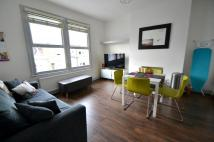 1 bedroom Flat to rent in Batoum Gardens, London W6