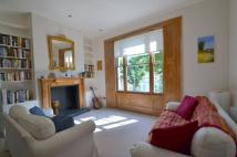 2 bed Flat in 58 Pembridge Villas...