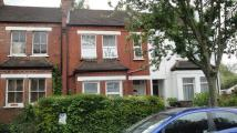 Crewys Road Flat for sale