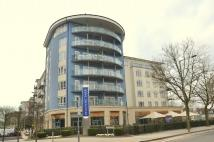 Flat for sale in Bantam House...