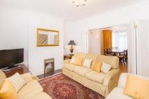 4 bed Detached home in Greyhound Hill...
