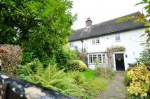 3 bedroom Cottage to rent in Oakwood Road...
