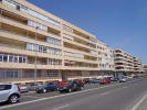 Torrevieja Flat for sale