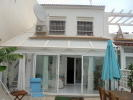 3 bed Town House in Torrevieja, Alicante