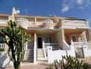 Town House in Doña Pepa, Alicante