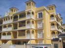 Flat for sale in Algorfa, Alicante