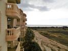 Flat for sale in Guardamar del Segura...