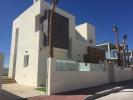 Villa for sale in Aguas Nuevas, Alicante